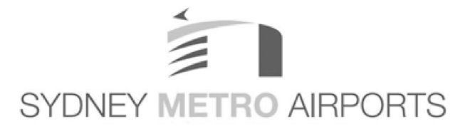 Sydney Metro Airports
