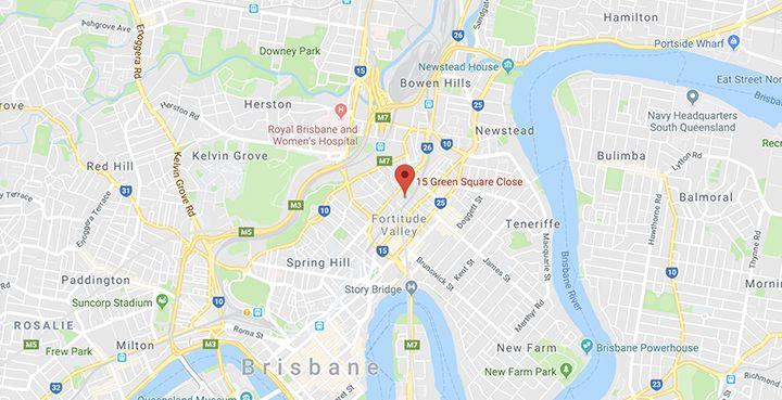 Lidoran Brisbane 300×154 1